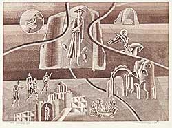 #267 ~ Ostafiiuchuk - Kievska Rus  #17/50