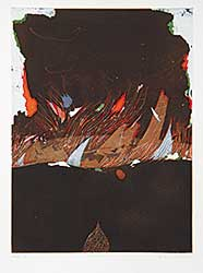 #116 ~ Esler - Night Fire  #59/75
