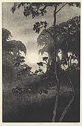 #1121 ~ Newton - Oro Verde  #8/50