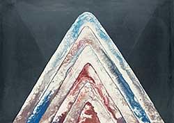 #1052 ~ Evermon - Slocan Reflection  #2/4