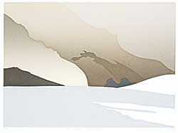 #205 ~ Onley - Rain Door Pass / Glacier Suite  #3/50