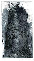#519 ~ von Tiesenhausen - Upright