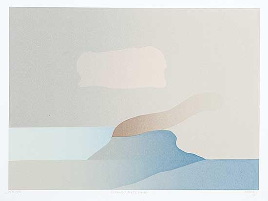 #751 ~ Onley - Island / Coast Suite  #A.P. ii/vii