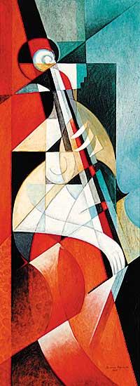 #638 ~ Espinoza - Cello Composition
