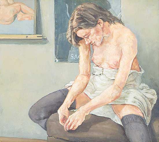 #1121 ~ Franko - Last Marya