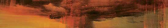 #224 ~ Nind - Vue Panoramique #7