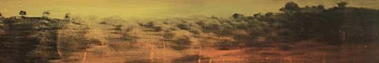 #225 ~ Nind - Vue Panoramique #6