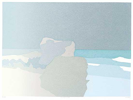 #208 ~ Onley - Wet Sand  #3/46