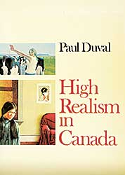 #1582 ~ School - High Realism in Canada
